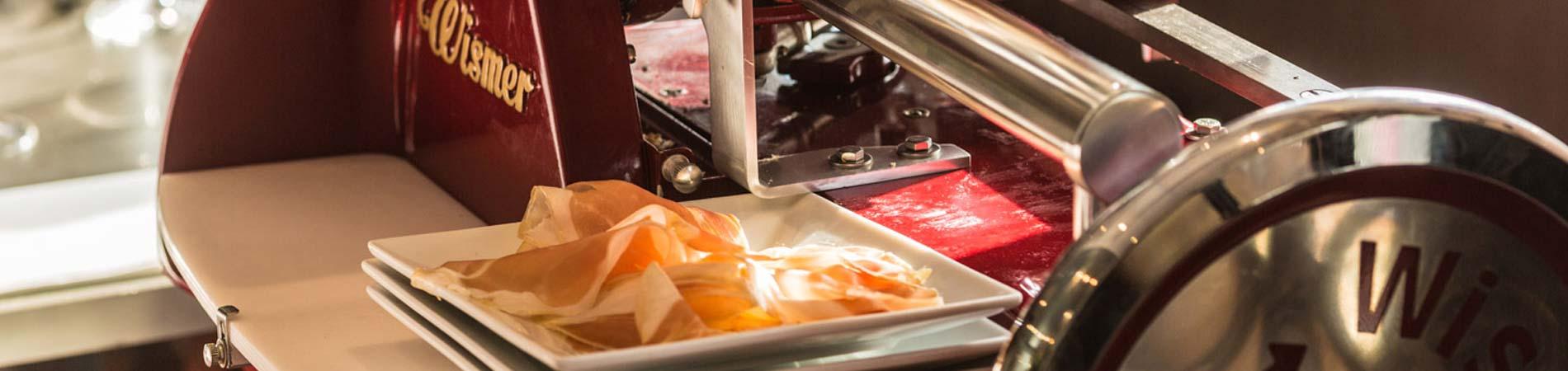 la-grange-restaurant-slider11b-1900x450_small3