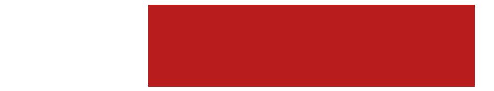 logo-accueil-site-1000-rouge-px