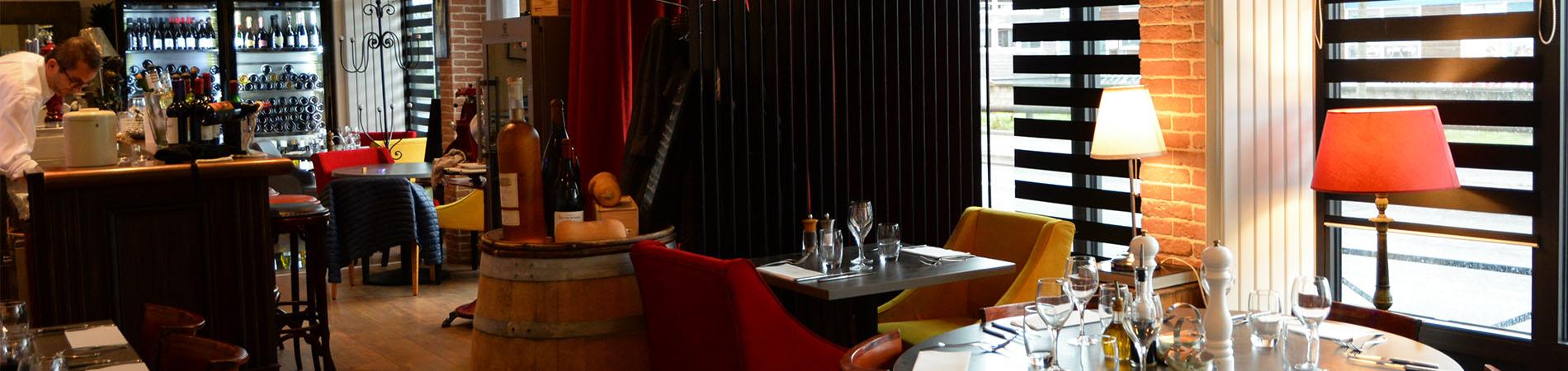 la-grange-restaurant-bar-a-vin-boulogne_slider_acceuil1