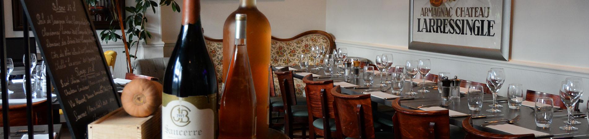 la-grange-restaurant-bar-a-vin-boulogne_slider_acceuil2