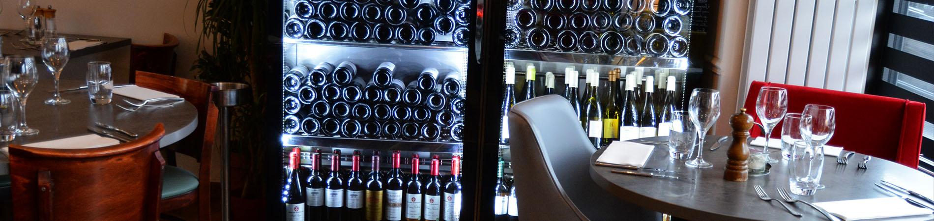 la-grange-restaurant-bar-a-vin-boulogne_slider_acceuil4