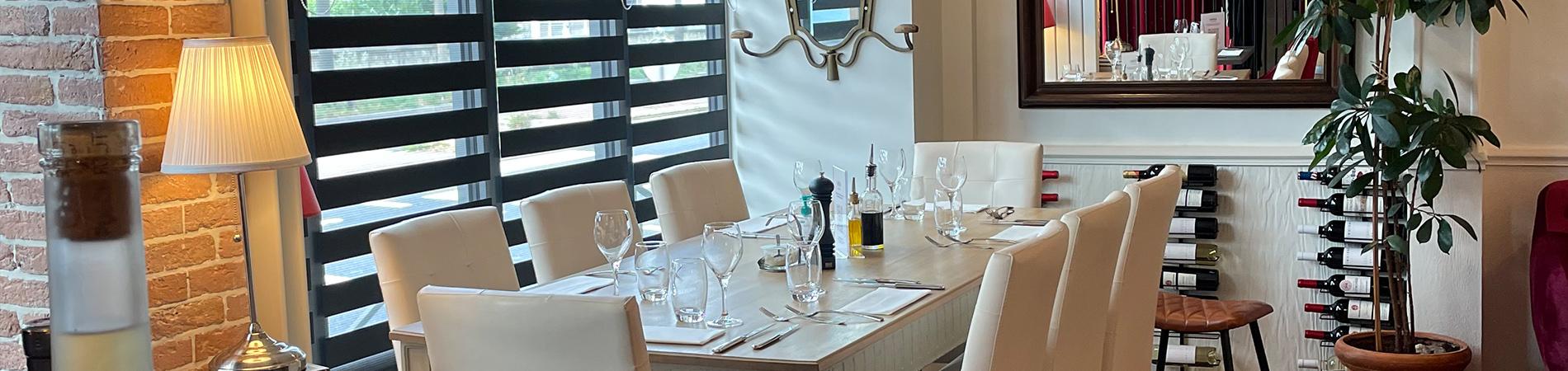 La grange restaurant boulogne new slider4